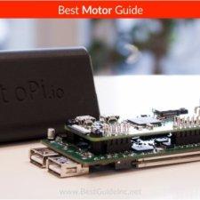 AutoPi - Make your car intelligent